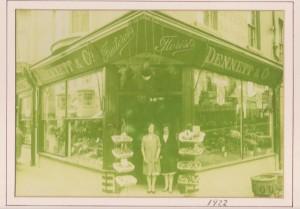 Denetts 1922 001