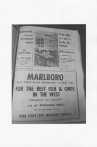 Large Marlboro Ad 1974 001