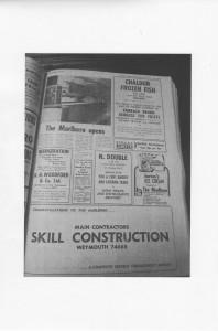 Marlboro Feature 1974 p2 001