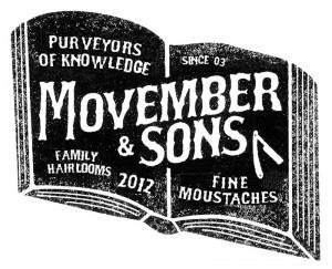 Mo&Sons-Book